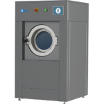 Front-load-washer-extractors-PCF--111,-141,-171