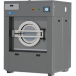 Front-load-washer-extractors-PCF--452,-552